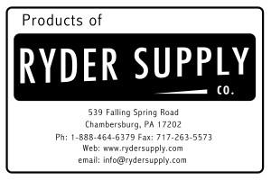 Alt. Ryder Logo (2)